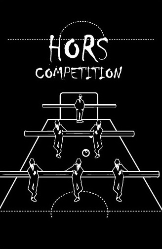 carte visite hors-competition v
